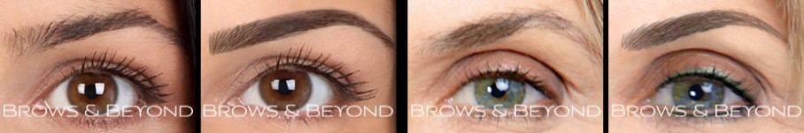 brows-beyond-brow-gallery-2