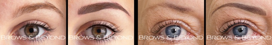 brows-beyond-brow-gallery-4