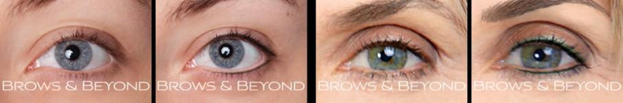 brows-beyond-eye-gallery-2