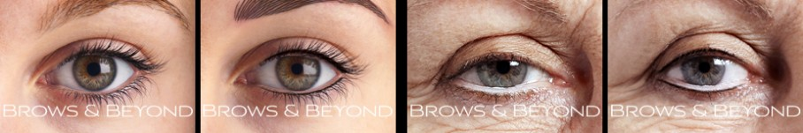 brows-beyond-eye-gallery-4