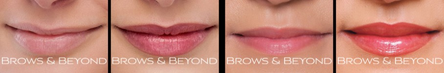 brows-beyond-lip-gallery-2