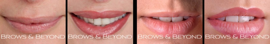 brows-beyond-lip-gallery-3