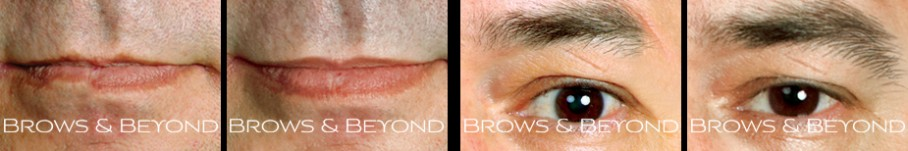 brows-beyond-male-paramedical-gallery-2