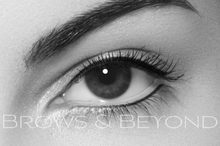 Tattoo eyeliner top 98895 timehd for Tattooed eyeliner brand