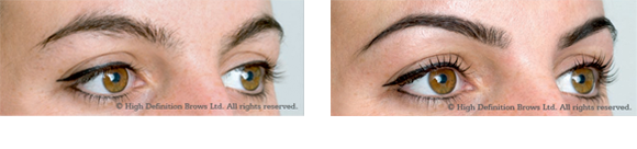 hd-brows-before-and-after-1
