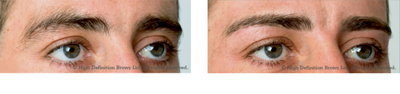 hd-brows-before-and-after-2