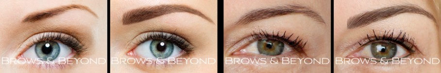 brows-beyond-brow-gallery-1