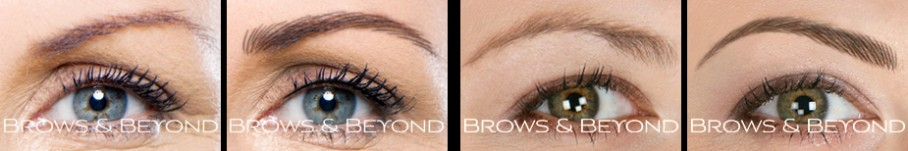 brows-beyond-brow-gallery-3
