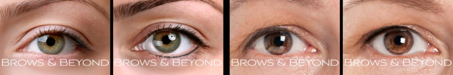 brows-beyond-eye-gallery-1