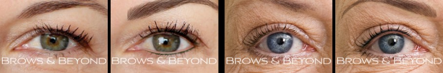 brows-beyond-eye-gallery-3