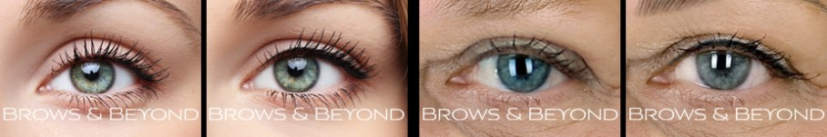 brows-beyond-eye-gallery-5