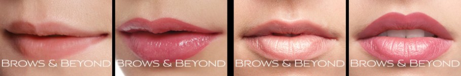 brows-beyond-lip-gallery-1