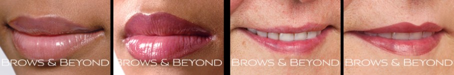 brows-beyond-lip-gallery-4