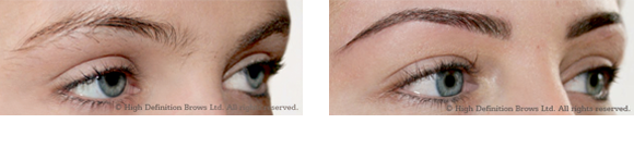 hd-brows-before-and-after-4